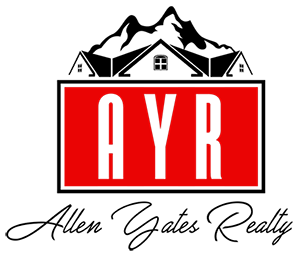 Allen Yates Realty - Boone Real Estate - Banner Elk Real Estate